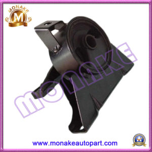 OEM Engine Mount for Mazda Protege Auto Rubber Parts (BJ0-39-06Y) pictures & photos