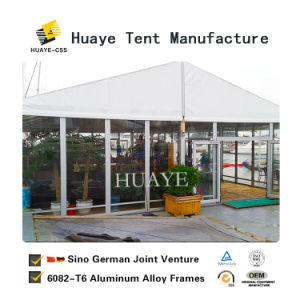 China Saudi Arabia Tent, Saudi Arabia Tent Wholesale