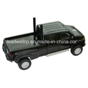 Customerized Truck Rapid Prototyping pictures & photos