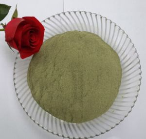 Ulva Lactuca Powder