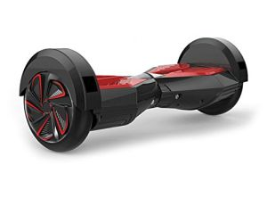 2015 Smart Gift! ! Hover Board 2 Wheels Electric Scooter Self Balancing for Adults and Kids pictures & photos