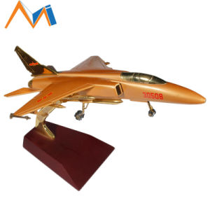 China Airplane Parts, Airplane Parts Manufacturers, Suppliers, Price