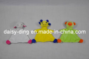 Small Baby Cushion Without Stuffing (handkerchief) pictures & photos