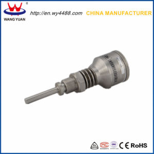 Hot Sale PT100 Thermocouple Temperature Sensor pictures & photos