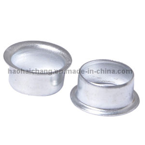 High Quality Aluminum Blind Rivet with ISO Certificate
