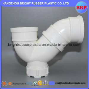 Professional Manufactury Injection Plastic Products pictures & photos