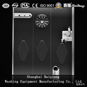 Fully Automatic Washer Extractor/Laundry Washing Machine (Steam Heating) pictures & photos