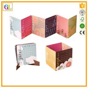 China custom playing cardgame cardgreeting card printing china custom playing cardgame cardgreeting card printing m4hsunfo
