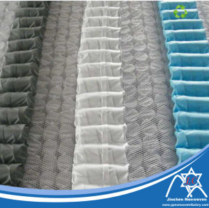 Composite Nonwoven Fabric for Mattress Protector pictures & photos