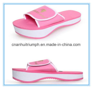New Style Comfortable EVA Sandals pictures & photos
