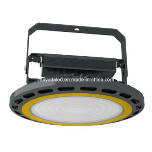 Hot Sales UFO LED High Bay Light AC85-265V pictures & photos