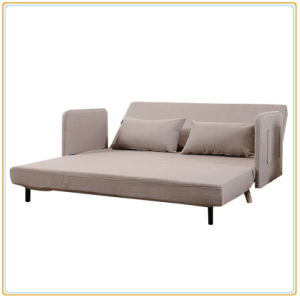 China Fold Down Chair Flip Out Lounger
