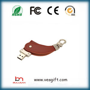 2016 Promotional Gift Swivel USB 8GB 2.0 USB Flash Drive pictures & photos