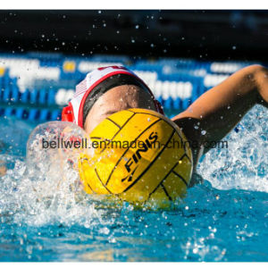 Inflatable Water Polo Ball for Game pictures & photos