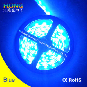 SMD 2835 Soft LED Strip with Competitive Price pictures & photos