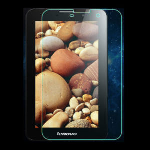 HD Tempered Glass Screen Protector for Lenovo A3000 7.0 Inch pictures & photos