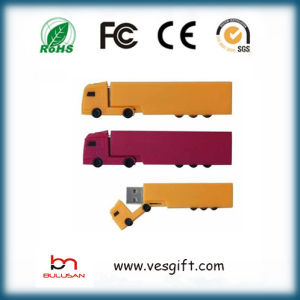 32GB Pendrive Gift USB Stick with Logo Printing Gadget