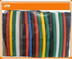 Heat Shrink Assortment Thin Wall Shrinkable Tubing