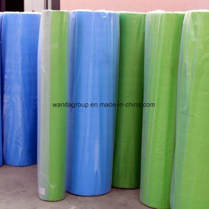 Custom Order Plastic Colored Garbage Bag
