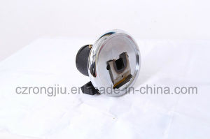 Flange Type /Predestal Type Safety Chuck Fit Air Expanding Shaft