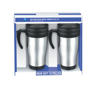 Thermos Gift Sets (PB34-1)