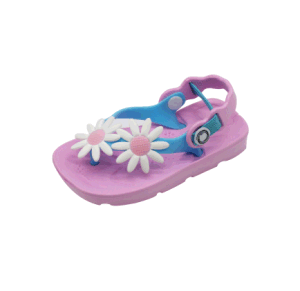 6ed7671a2 China Kids Sandal Shoes