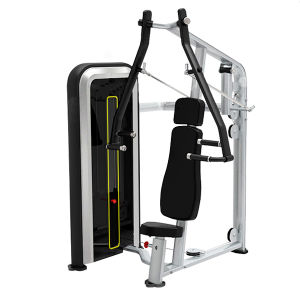 Hot Bodytone Fitness Equipment for Fitness Club