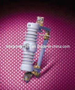 High Voltage Fuse Lro