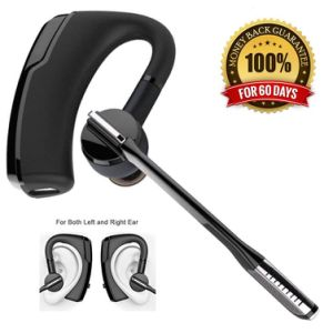 Wireless Bluetooth 4.0 Headphone for Apple iPhone