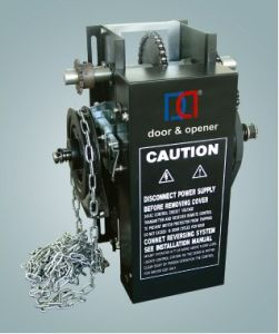Industrial Door Opener/Operator/Motor pictures & photos