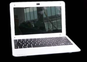 11.6inch Netbook, Mini Laptop