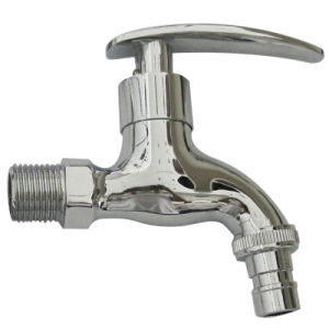 New & Fashionable Laundry Tap (TRT1002)
