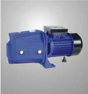 Self-Priming Jet Pump (JET-100A)
