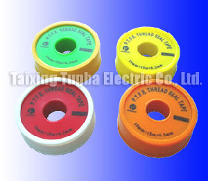 19BS Teflon PTFE Thread Seal Tape pictures & photos