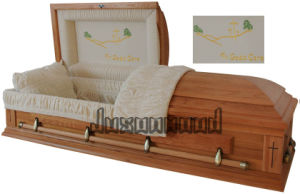 Casket Accessories (JS-A128)