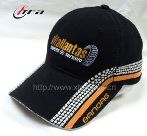 Stylish Formula 1 Cycle Racing Car Hats & Caps Fashion Headwears pictures & photos