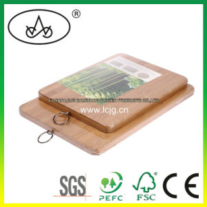 Wholesale Bamboo & Wooden Cutting Board for Kitchen Utensil