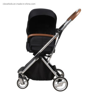 Wholesale Baby Products