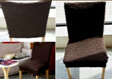 Chair Cover and Sofa Cover (BS-SC003)
