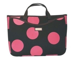 Fashion Neoprene Ladies Shopping Tote Handbag pictures & photos