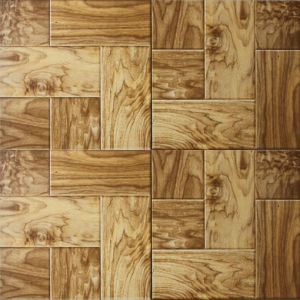 Square Laminate Flooring 958 pictures & photos
