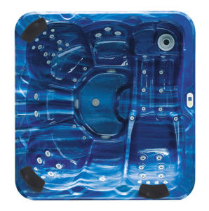 Fantastic SPA / Spa / Whirlpool (MX-7003)