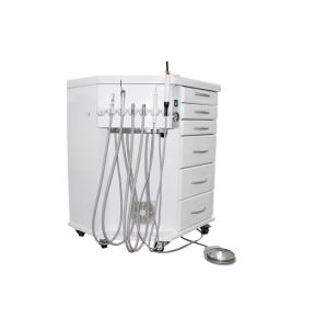 China Suitcase Dental Unit, Suitcase Dental Unit
