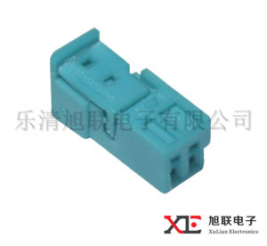 china housing 2pin male bmw terminal automotive connector te 9 motorcraft wiring connectors housing 2pin male bmw terminal automotive connector te 9 1452577 1
