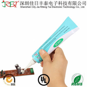 RTV Silicone Sealant for High-Power Electronic pictures & photos