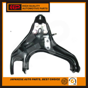 Control Arm for Mitsubishi Pajero V31 V32 V33 MB860831 MB860832