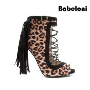 New Fashion Girls China High Stiletto Summer Heel Beautiful Sandals I6y7gYbfv
