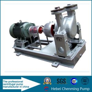 Centrifugal Petrol Station Fuel Pump Machine Price