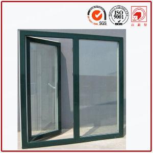 Cheap Opening Casement Window Aluminium Window pictures & photos
