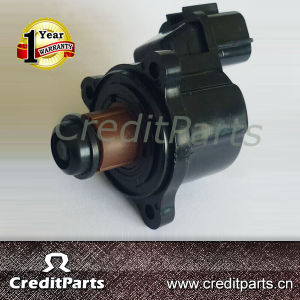 Brand New Idle Air Speed Control Valve for Chrysler Dodge Mitsubishi (MD628117 MD628119 MD628174) pictures & photos